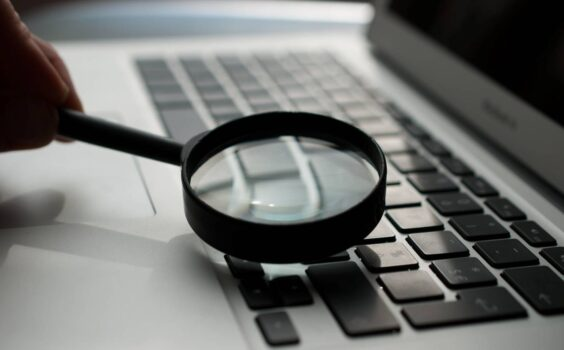 Assessing the quality of a company's prospect database