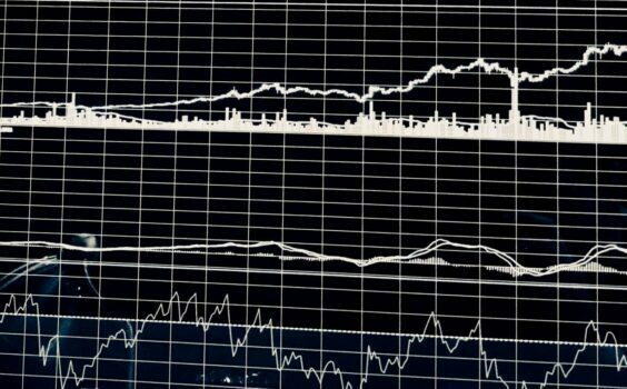 4 Market conditions that indicate timing is right for an acquisition